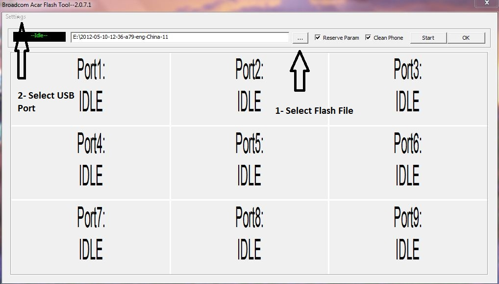 Broadcom-acar-flash-tool1