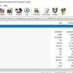 Ephone E1 ACE Flash File (Stock ROM)