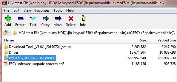 LYF-F50y-Flash-File