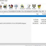 LePhone TD9268 Flash File (Stock ROM)