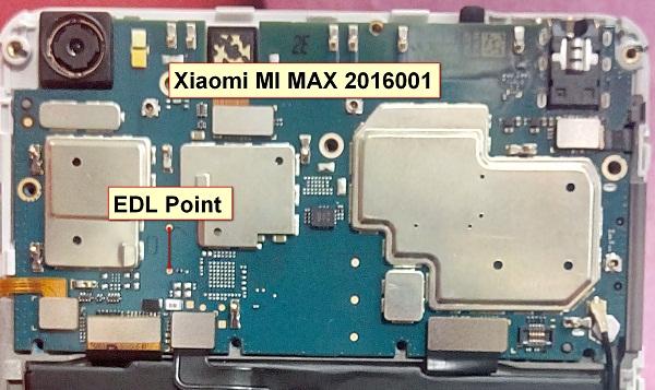 Mi-Max-Test-Point
