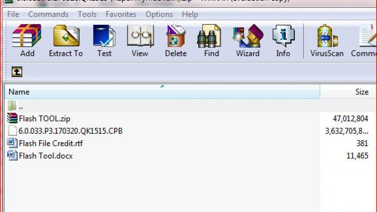 Micromax E4820 Flash File (Stock ROM) - RepairMyMobile in
