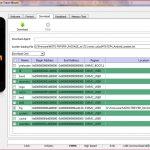 Moto Xt1663 Nougat FRP using SP Flash Tool
