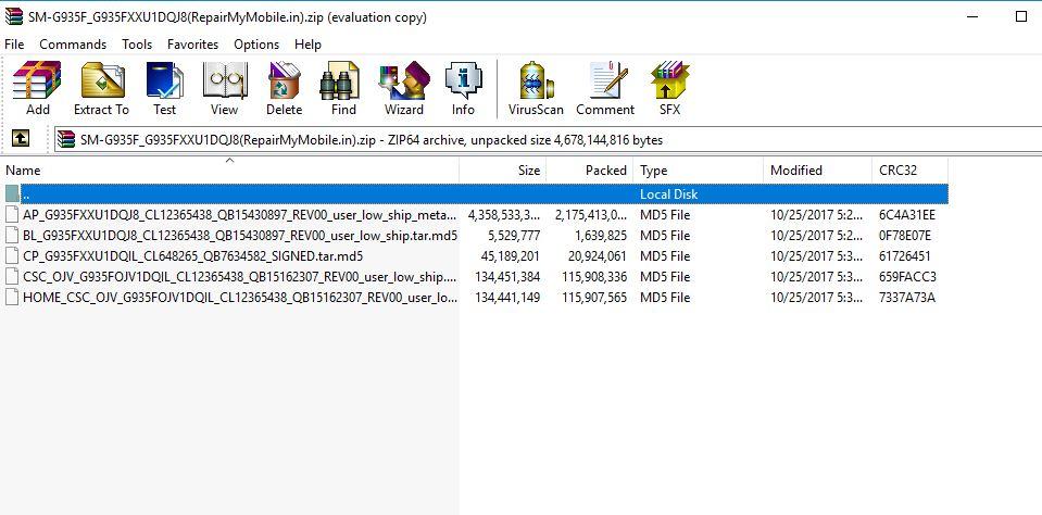 samsung-g935f-flash-file