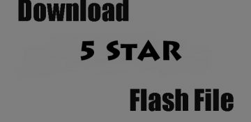 5star1