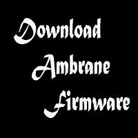 Ambrane Flash file