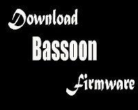 Bassoon-flash-file