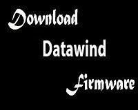 Datawind-Flash-File