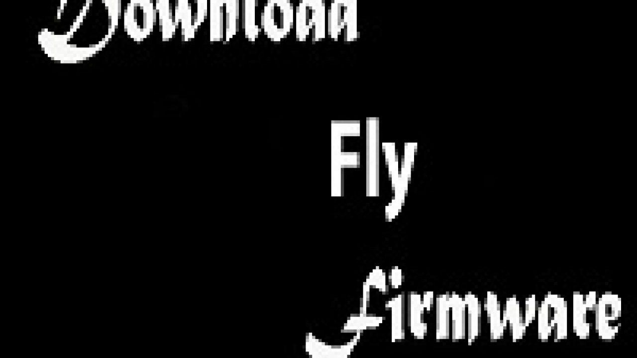 Kimfly Z1 Hard Reset