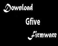 Gfive-Flash-File