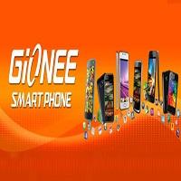 Gionee-Firmware