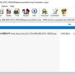 Intex Aqua Lions E3 Flash File (Stock ROM)