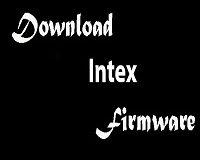 Intex-Flash-File