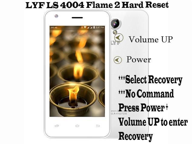 LYF-LS-4004-Flame-2-Hard-reset
