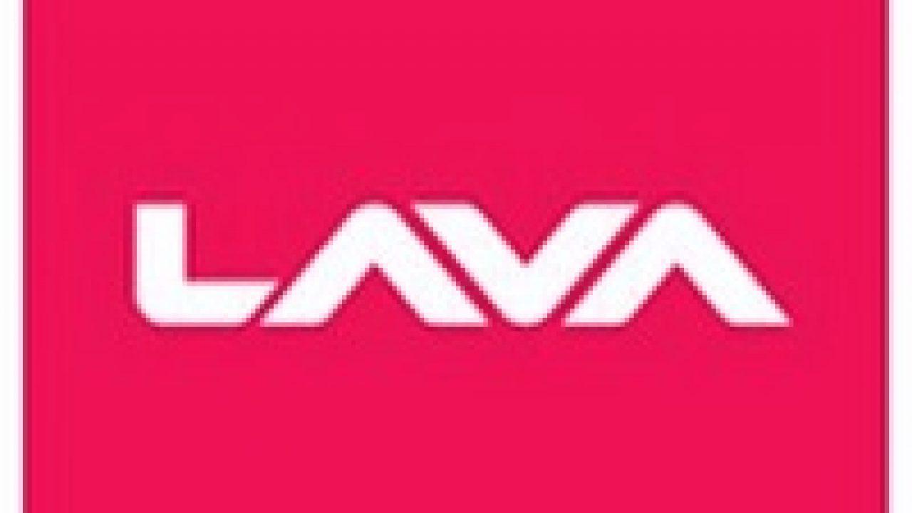 Download LAVA Flash File (Stock ROM) - RepairMyMobile in