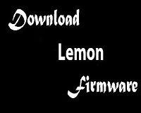 Lemon-Flash-File