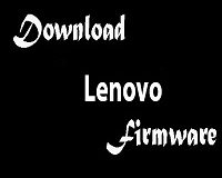 Lenovo-Flash-File