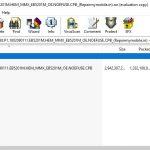 Micromax B5 (Bharat 5) Flash File (Stock ROM)