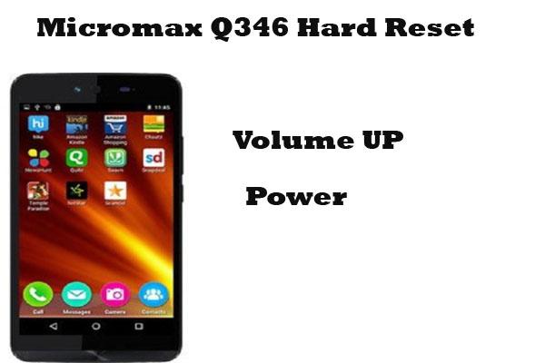 Micromax-Q346-hard-reset