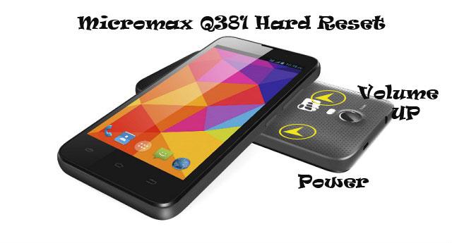 Micromax-Q381-Hard-Reset