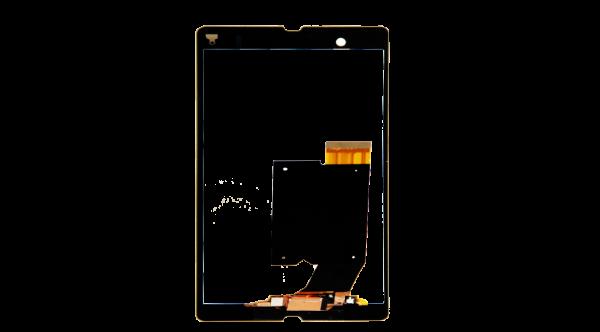 Moto E xt1022 Touchscreen