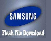 Samsung-flash-file-download