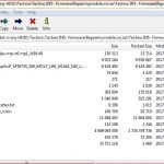 Tecno IN5 Flash File (Stock ROM)