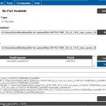 Vivo V9 PD1730F Flash File (Stock ROM)
