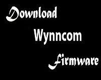Wynncom-Flash-File