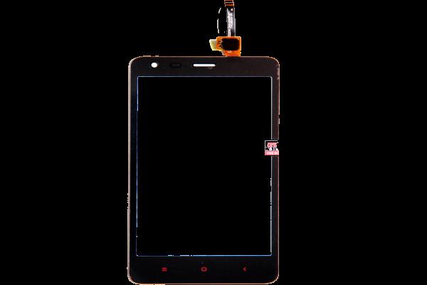 Xiaomi-Redmi-1s-touchscreen-