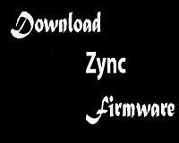 Zync-Flash-File