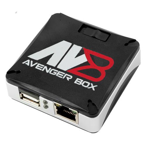 avenger-box