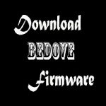Download Bedove Mobile Flash File