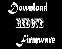 bedove-flash-file