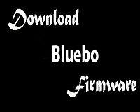bluebo-flash-file
