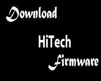 hitech-Flash-File