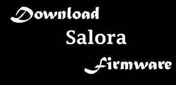 salora-Flash-File