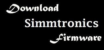 simmtronics-Flash-File