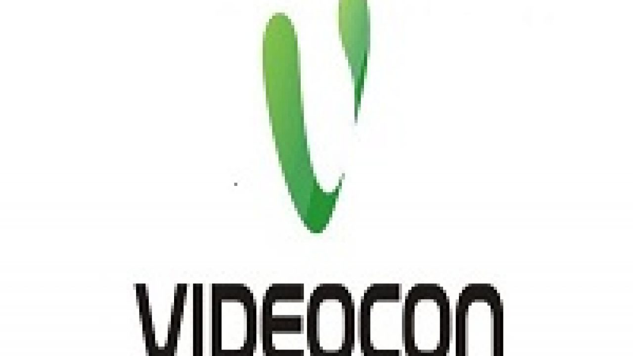 Download free Videocon Flash File & tools collection - RepairMyMobile in