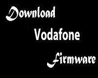 vodafone-Flash-File