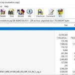 Panasonic T30 Flash File (Stock rom)