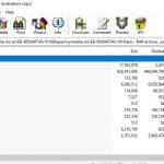 Panasonic T40 Flash File (Stock ROM)