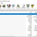 Posh E500A Flash File (Stock Rom)