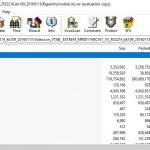 Videocon VTAB Esteem Flash File (Stock Rom)