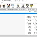 Videocon VTAB Max Flash File (Stock Rom)