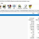 Swipe Slate 8 K706L1 Flash File (Stock ROM)