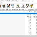 Vivo V5 Plus PD1624F Flash File (Stock ROM)