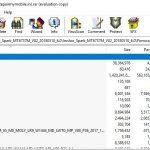InnJoo Spark MT6737M Flash File (Stock ROM)