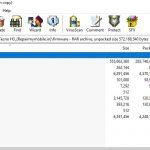 Tecno H3 Flash File (Stock ROM)