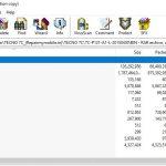 Tecno 7C Flash File (Stock ROM)